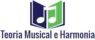 Aprenda Teoria Musical e Harmonia do zero